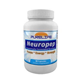 Neuropep-1