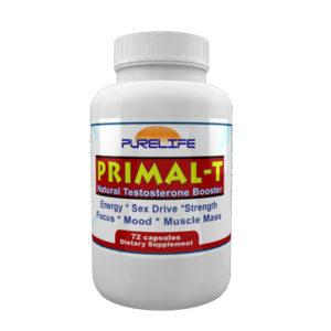 Primal-T-1
