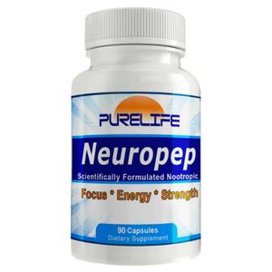 Neuropep