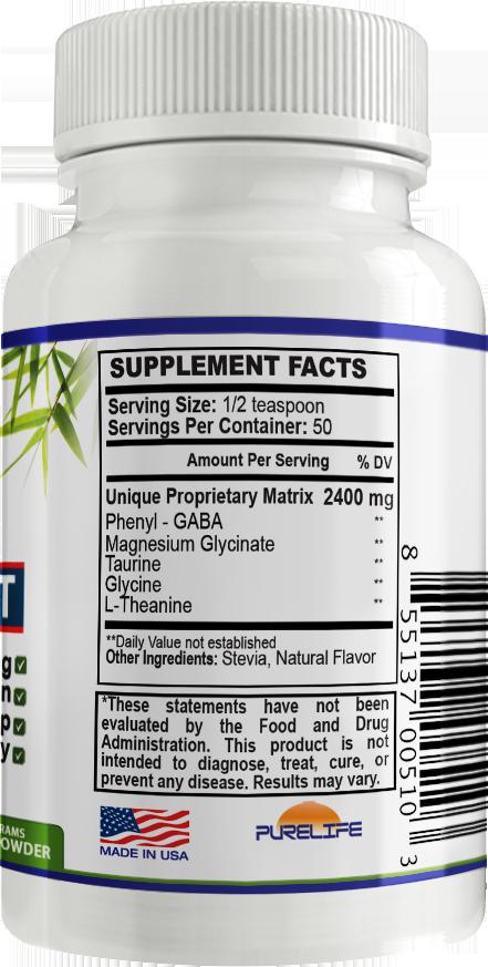 eden-120-supplement