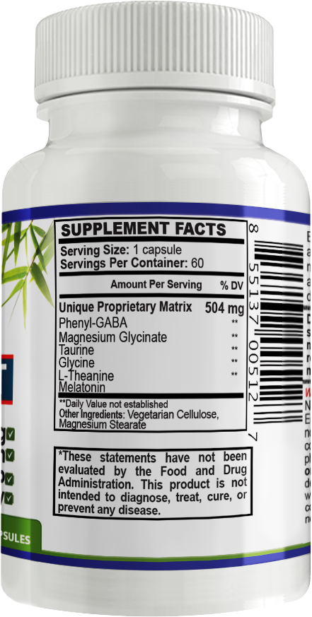 eden-60-supplement-facts