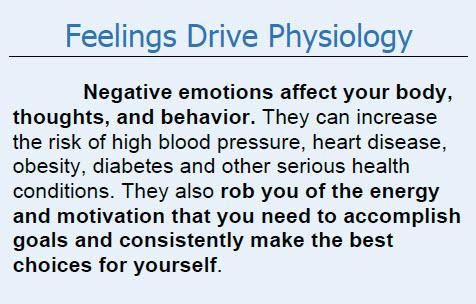 feelings-drive-physiology
